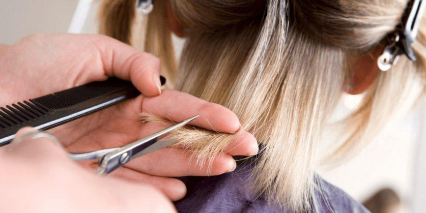 Peines de peluquería precio